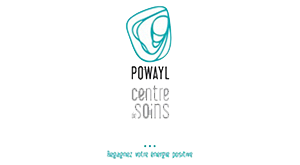 Logo-POWAYL-Quadri-copie-1-173x300