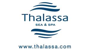 Logo-TSS.com-Bleu-300x165
