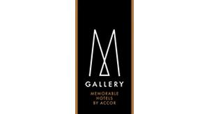 MGallery-152x300
