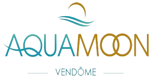 logo-Aquamoon-Vendôme-Coul-Transp-300x165
