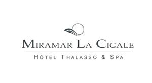 logo_miramar_lacigale-300x144
