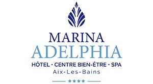 marina-adelphia (1)