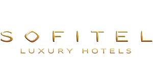 sof_logo_luxury-240908_Detourage