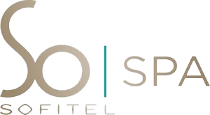 sofitel-300x165