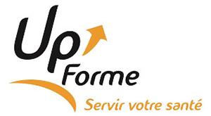 up_forme